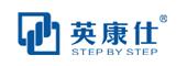 深圳英康仕电子有限公司